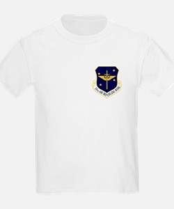 19th ARW T-Shirt