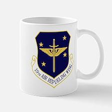 19th ARW Mug