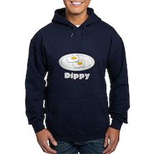 Dippy Hoodie