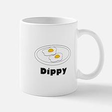 Dippy Mug