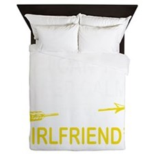 Auditing - LTD Thermos can cooler