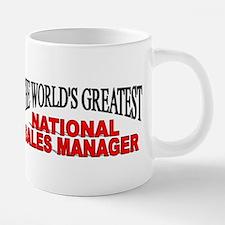 The Worlds Greatest Nationa 20 oz Ceramic Mega Mug
