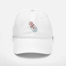 Bundle Of Joy Baseball Baseball Cap