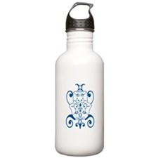 Hamsa Exotika Water Bottle