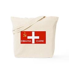 Unique Pro obama Tote Bag