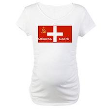 Cool Socialism Shirt