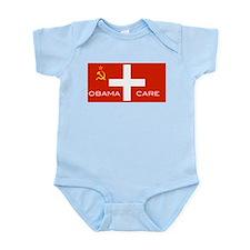 Cute Pro tea party Infant Bodysuit