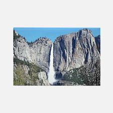 Yosemite Falls Magnets