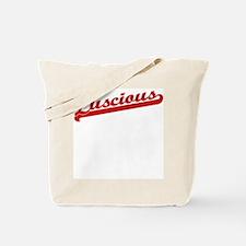 Luscious Tote Bag