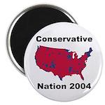 Conservative Nation 2004 2.25
