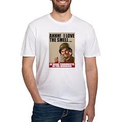 Love Dead Terrorists Shirt