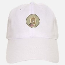 Church Baseball Baseball Cap