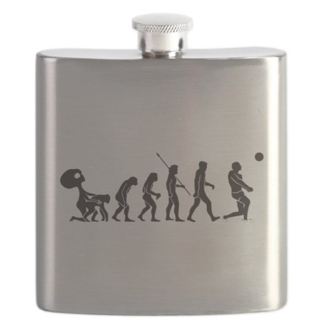 Boobee's Are Your Friends Thermos can cooler
