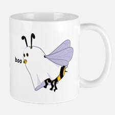 Boobee's Are Your Friends Mug