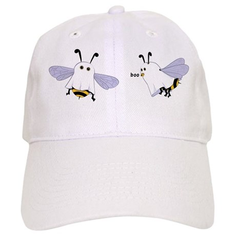 Boobee's Are Your Friends Cap