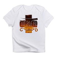 Harry Houdini King of Cards Dog T-Shirt