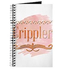 Springer Spaniel Thermos can cooler