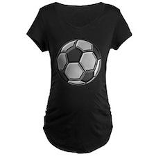 Soccer Impressions T-Shirt