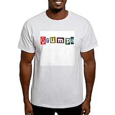Grumpa T-Shirt