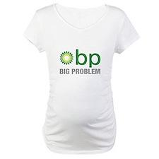 BP Oil Spill New 2 Shirt