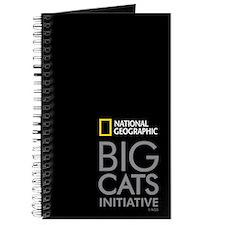 Big Cats Initiative Journal
