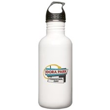 Idora SIGN #1 Water Bottle