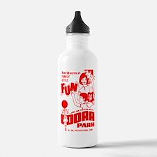 Idora FUN! Water Bottle