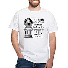 Chosen - Shirt