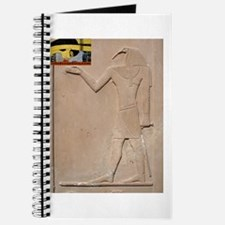 Thoth Journal