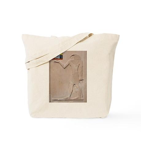 Thoth--Tote Bag
