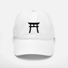 Shinto Baseball Baseball Cap