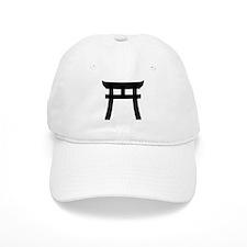 Shinto Baseball Cap