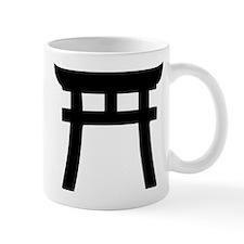 Shinto Mug