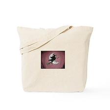 Unique Maricela Tote Bag