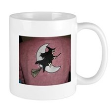 Unique Boda Mug