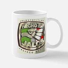 Cute Jalostotitlan Mug