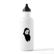 Raspy-Hyno Eyes Water Bottle