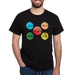 Function T-Shirt