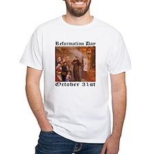 Reformation Day - Shirt