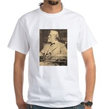 Robert E. Lee - Shirt