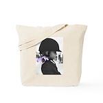 CCSpring2010 Tote Bag