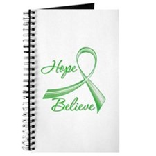 Hope Believe Organ Transplant Journal