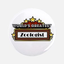 "World's Greatest 3.5"" Button (100 pack)"
