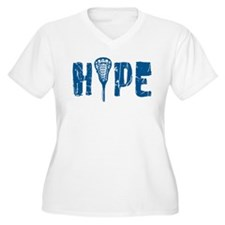 LAX Hype T-Shirt