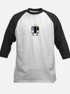 sbs_logo_062906_apparel Baseball Jersey