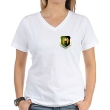 5th Bomb Wing Shirt