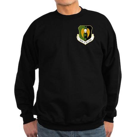 5th Bomb Wing Sweatshirt (Dark)