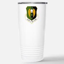5th Bomb Wing Travel Mug