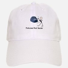 Professional Occupations Hat