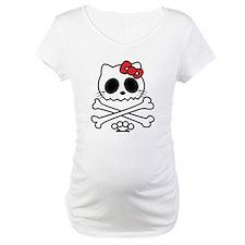 Hello Skully Shirt